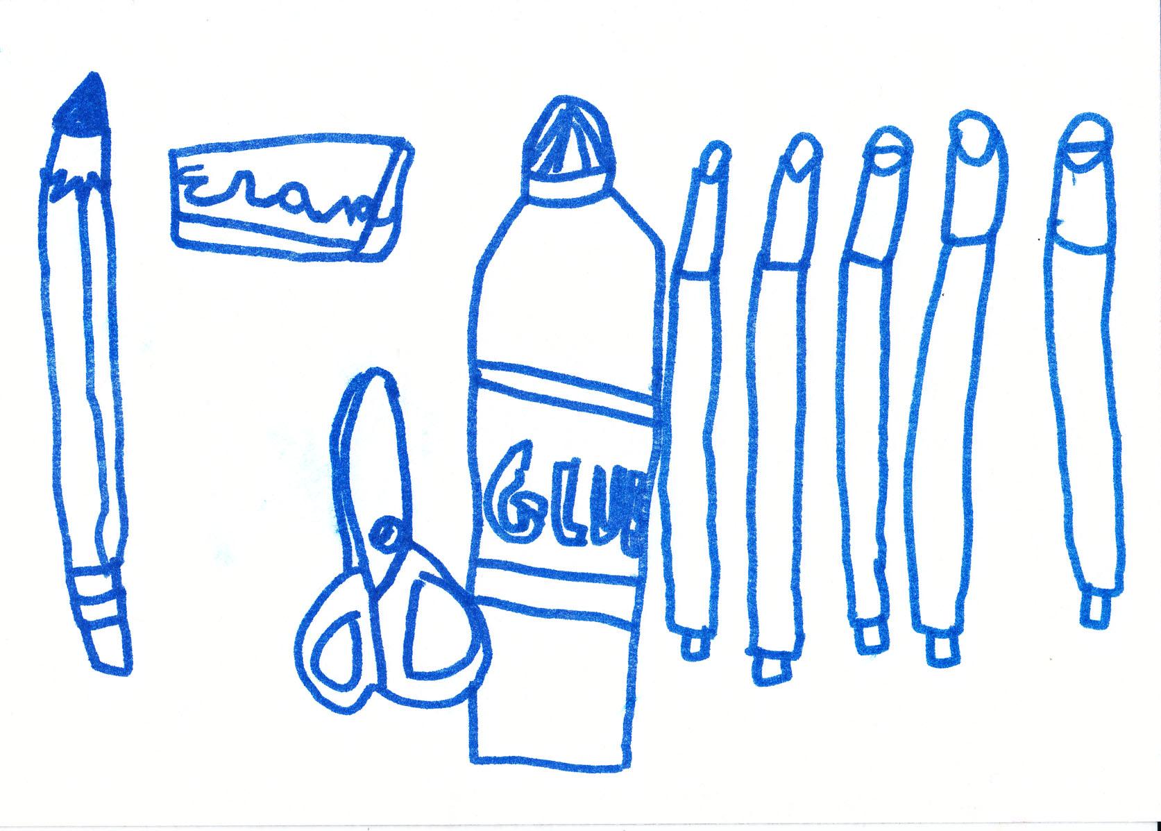 school_supplies_lou.jpg