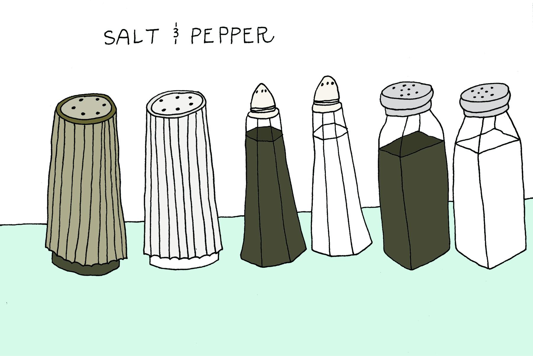 salt_pepper.jpg