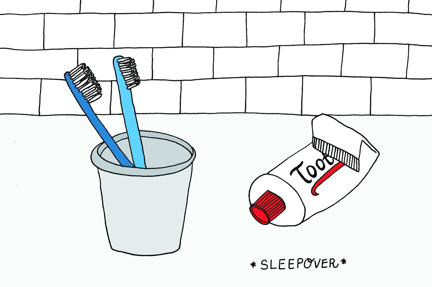 sleepover.jpg