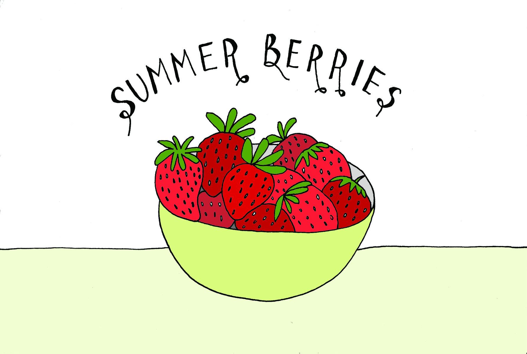 summer_berries.jpg