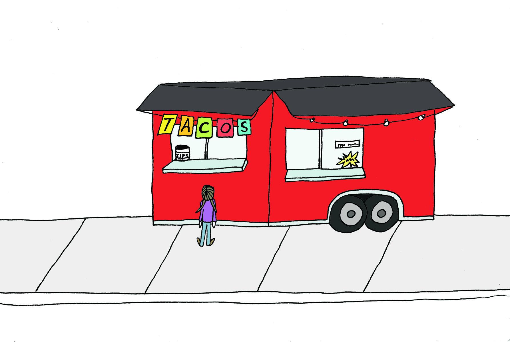 taco_truck.jpg