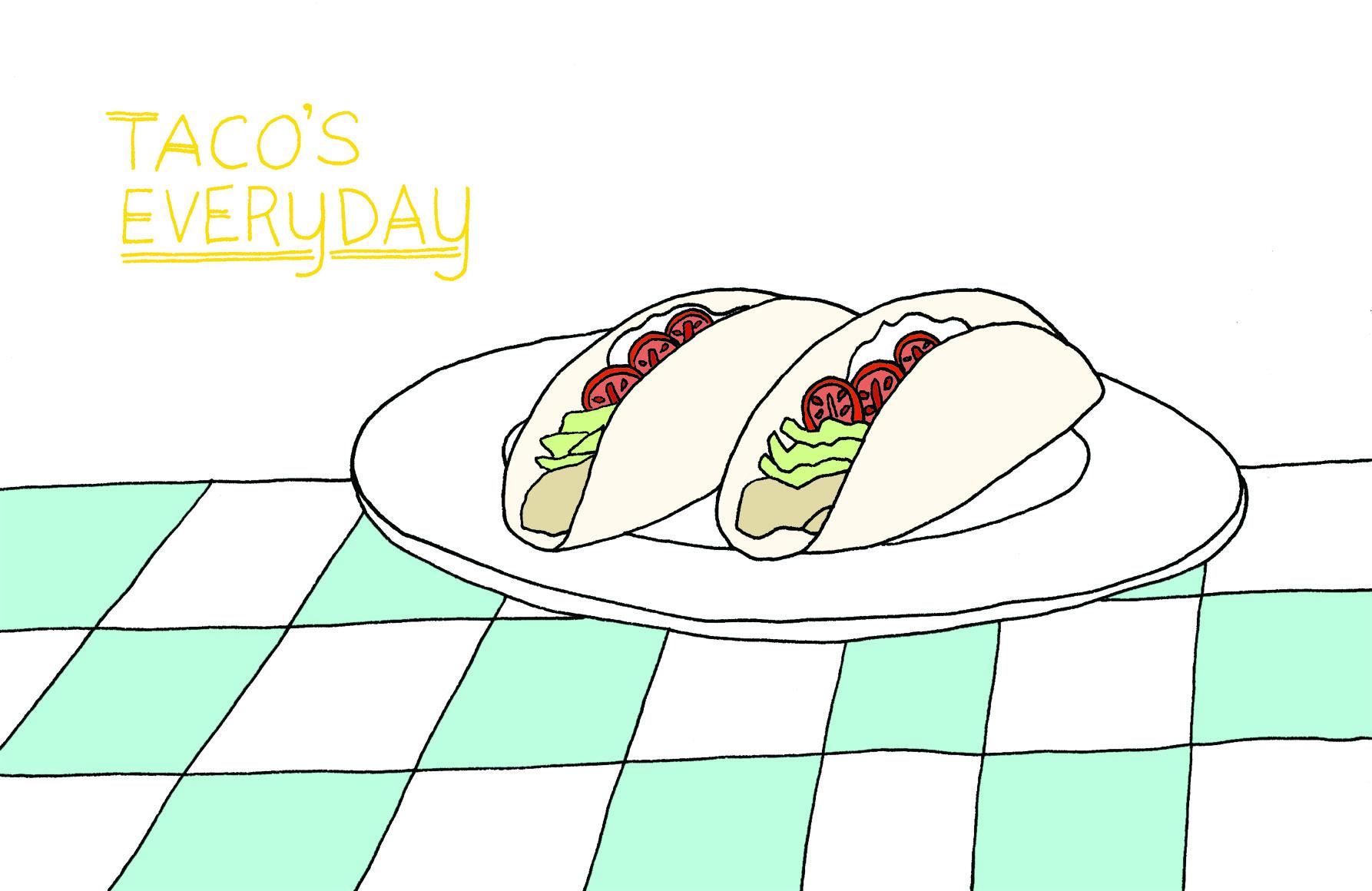 tacos_everyday.jpg