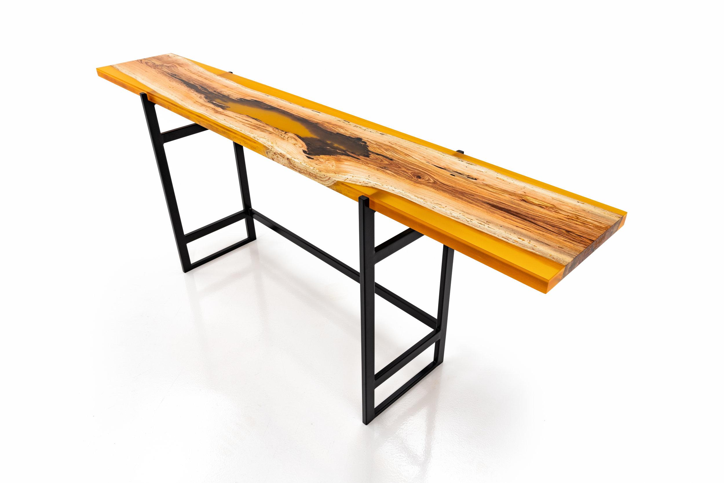 AEG Bar Table-14.jpg