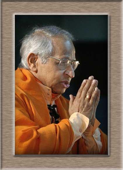 Swami Veda.jpg