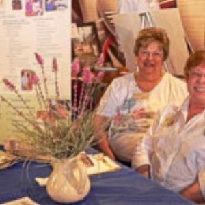two_ladies_full-150x150.jpg