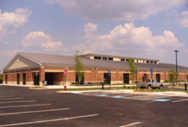 dulles senior center.png