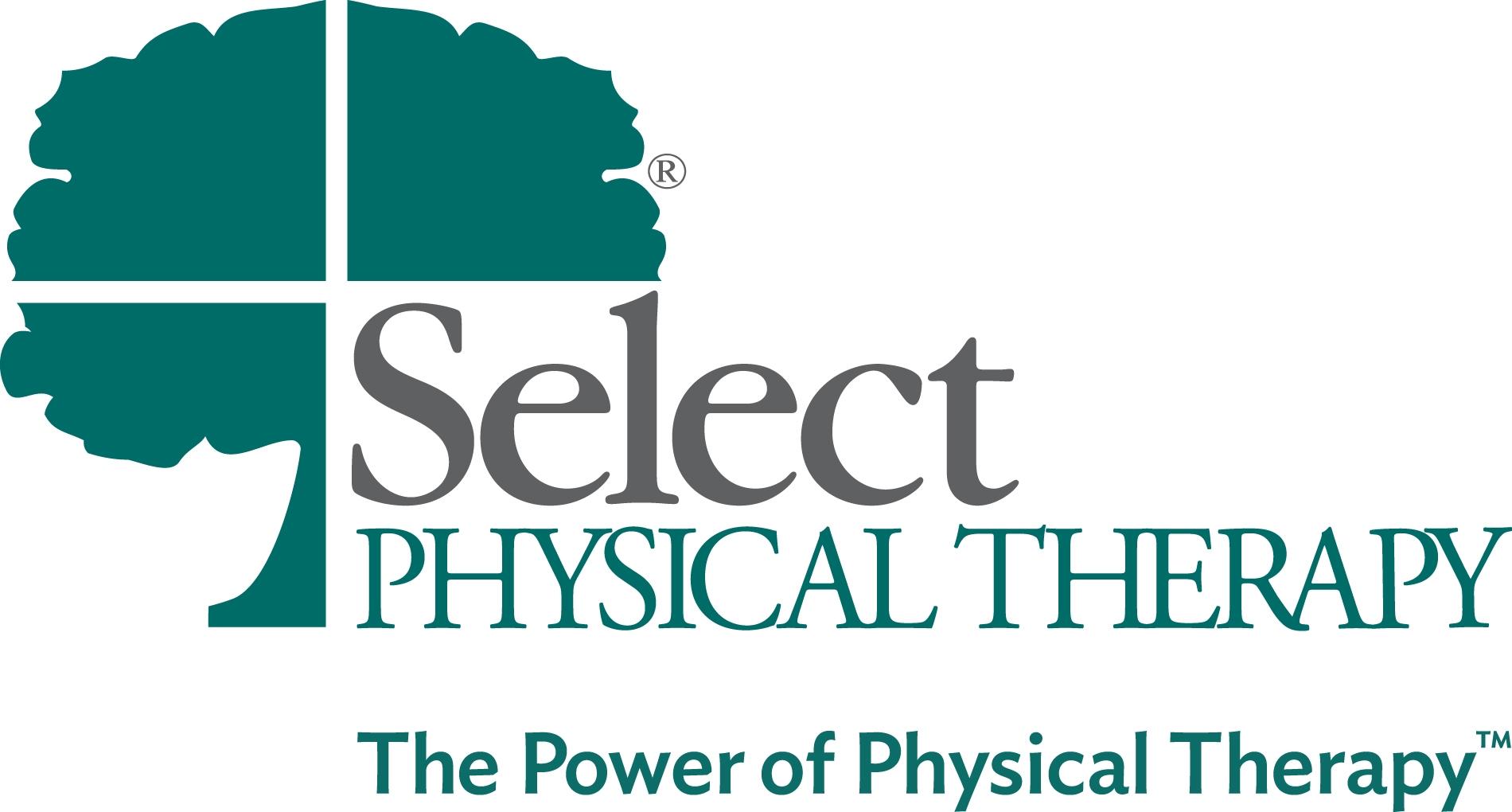 Select PT logo.jpg
