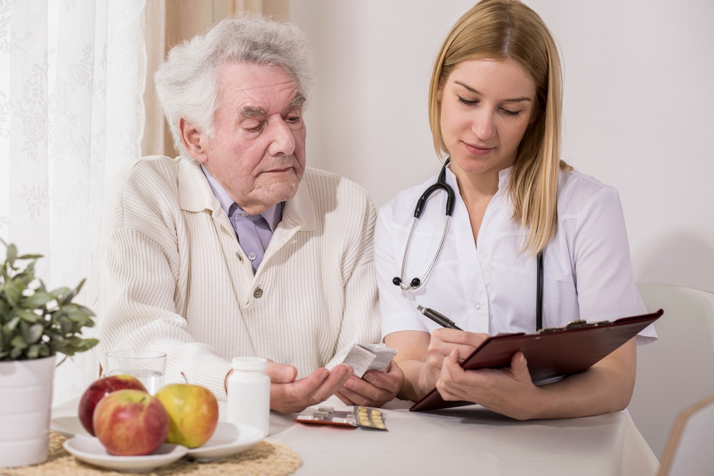 Photo-of-retired-man-on-private-medical-consultation.jpeg