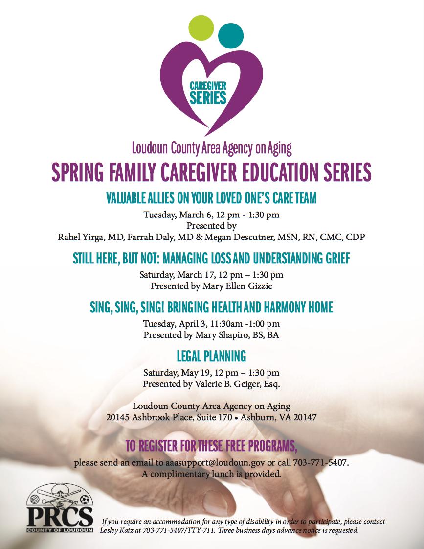 CaregiverEducationSpringSeries2018.png
