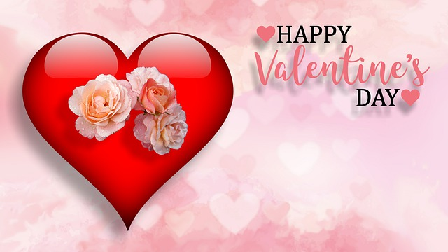 valentines-day-3145419_640.jpg