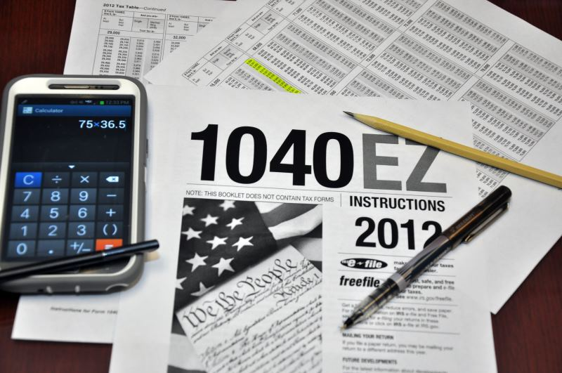 130129-F-KW102-001.JPG