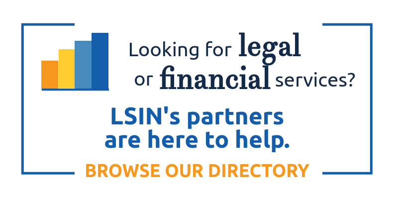 LSIN-CTA-Financial-Legal.png