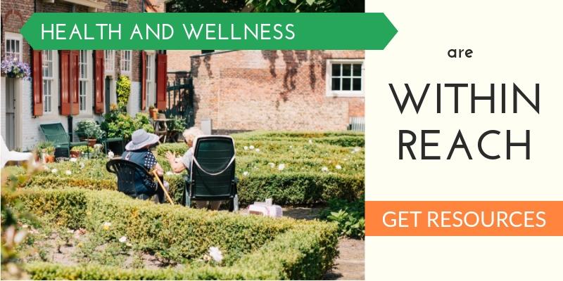 LSIN-CTA-Health-and-Wellness.jpg