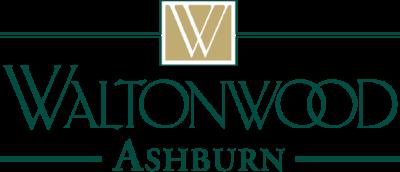 waltonwood logo 2.png