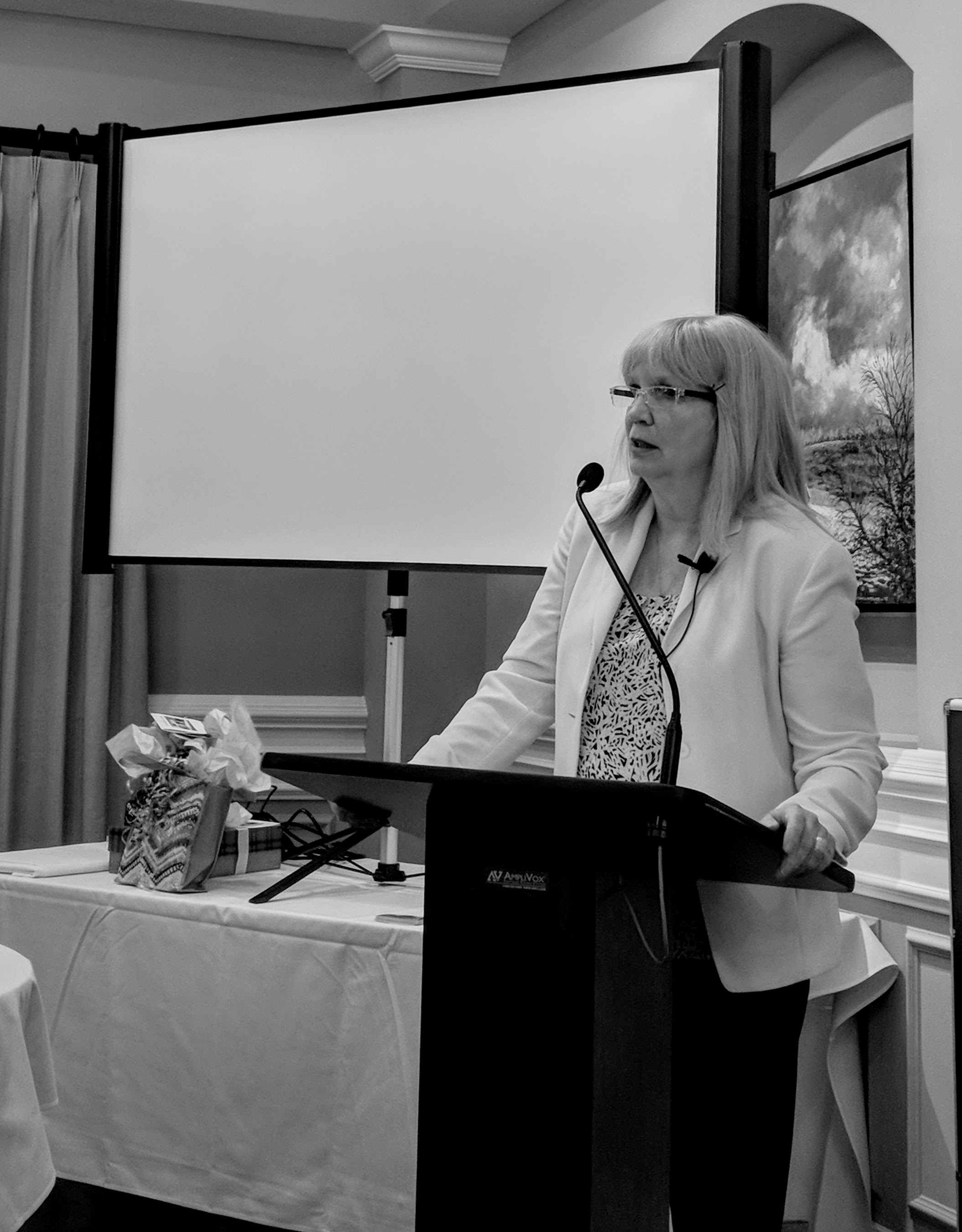 LSIN Monthly Meeting March 2018 Bobbi Carducci1.jpg