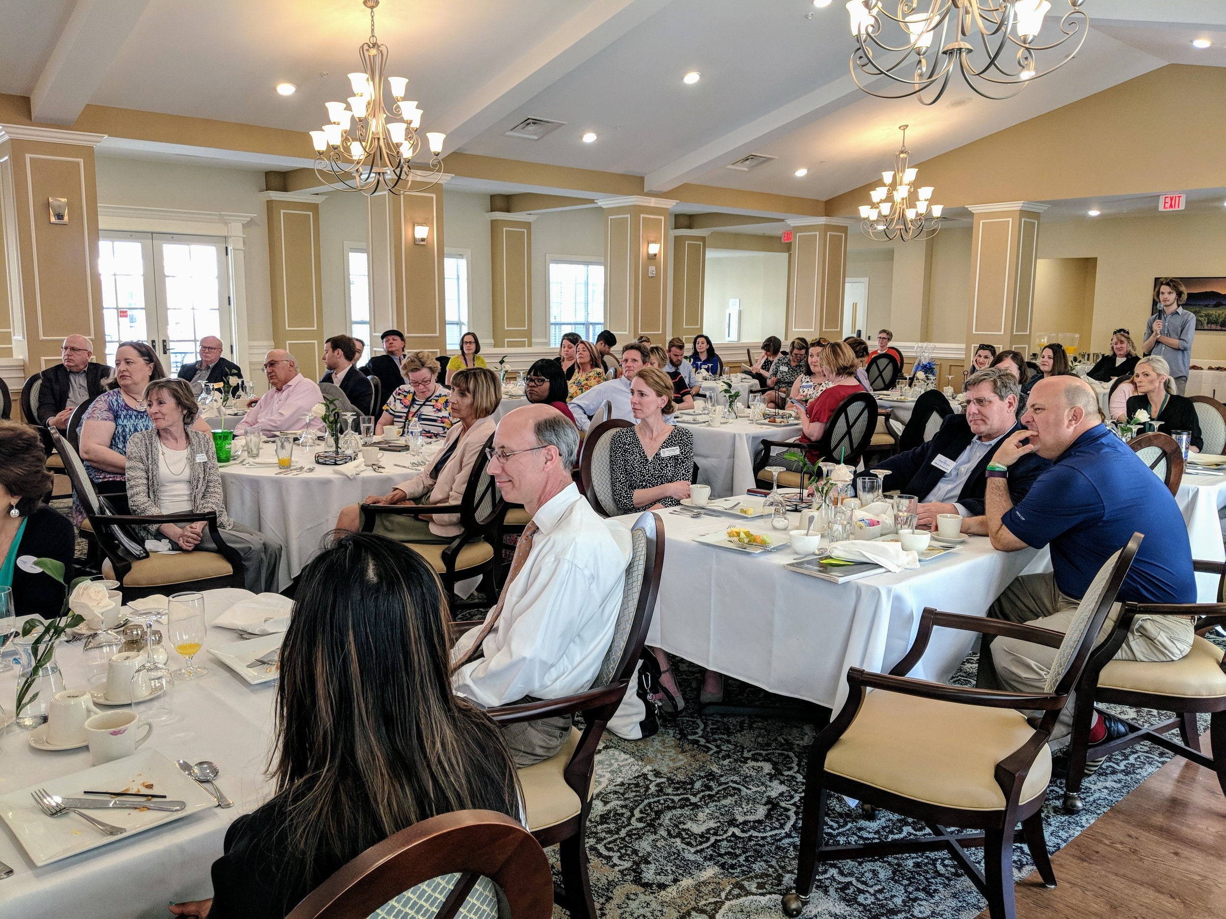 Alicea Ardito Address LSIN on May 2 - 2018 6.jpg