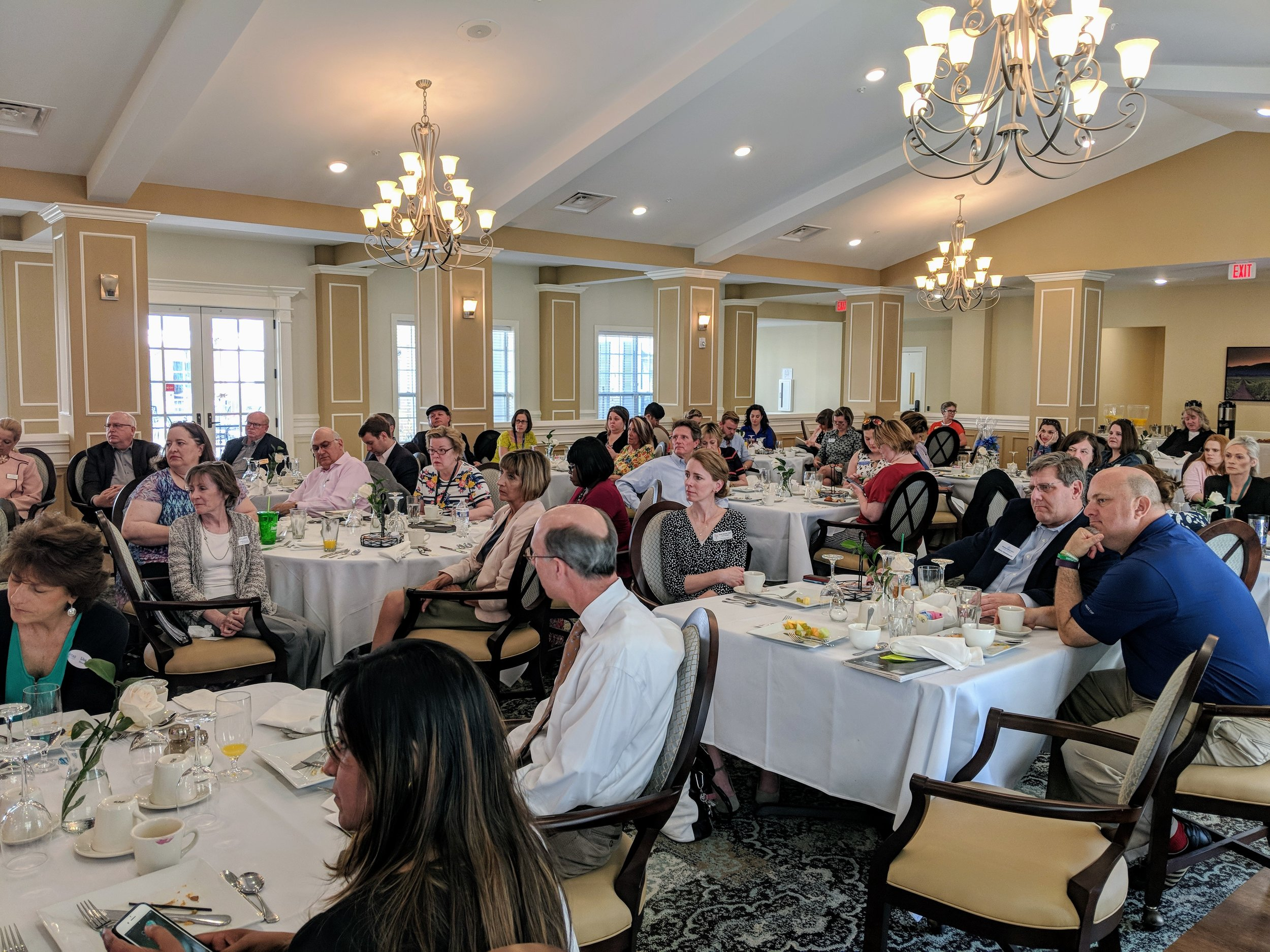 Alicea Ardito Address LSIN on May 2 - 2018 7.jpg