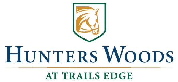 IC-HuntersWoods_Logo_Final-Color-Web-600x277.png