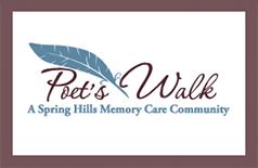 Poets+Walk+Logo.png