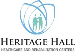 Heritage-Hall-sm1.jpg