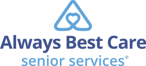 Always Best Care New Logo.png