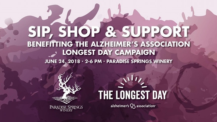 Alzheimer%27s+The+Longest+Day+Fundraiser-+Sip+Shop+and+Support.jpg