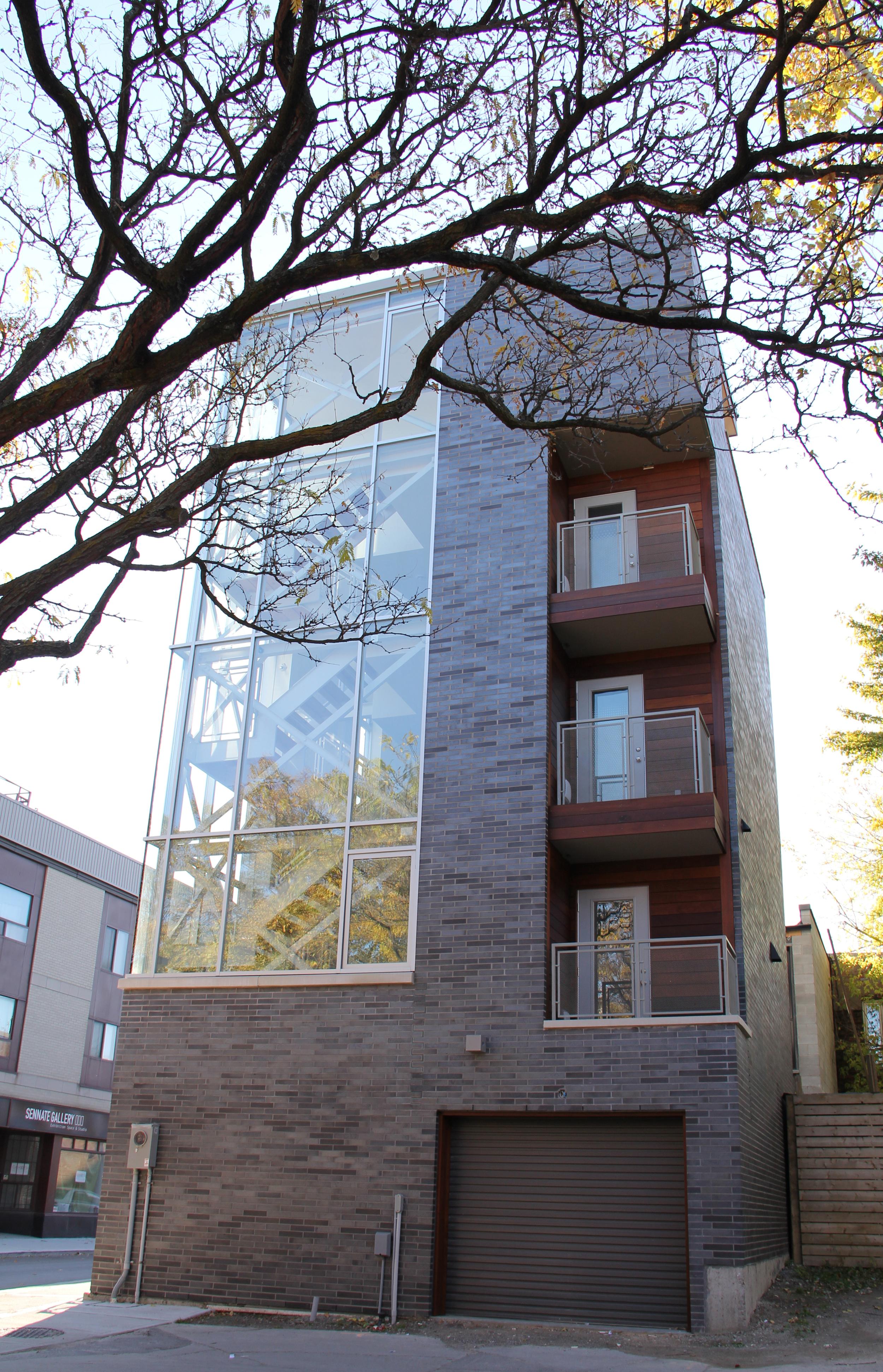 RES - LANE HOUSE.jpg