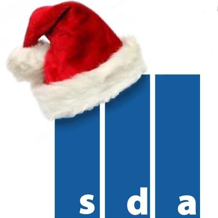 SDA-Logo-Xmas B.jpg
