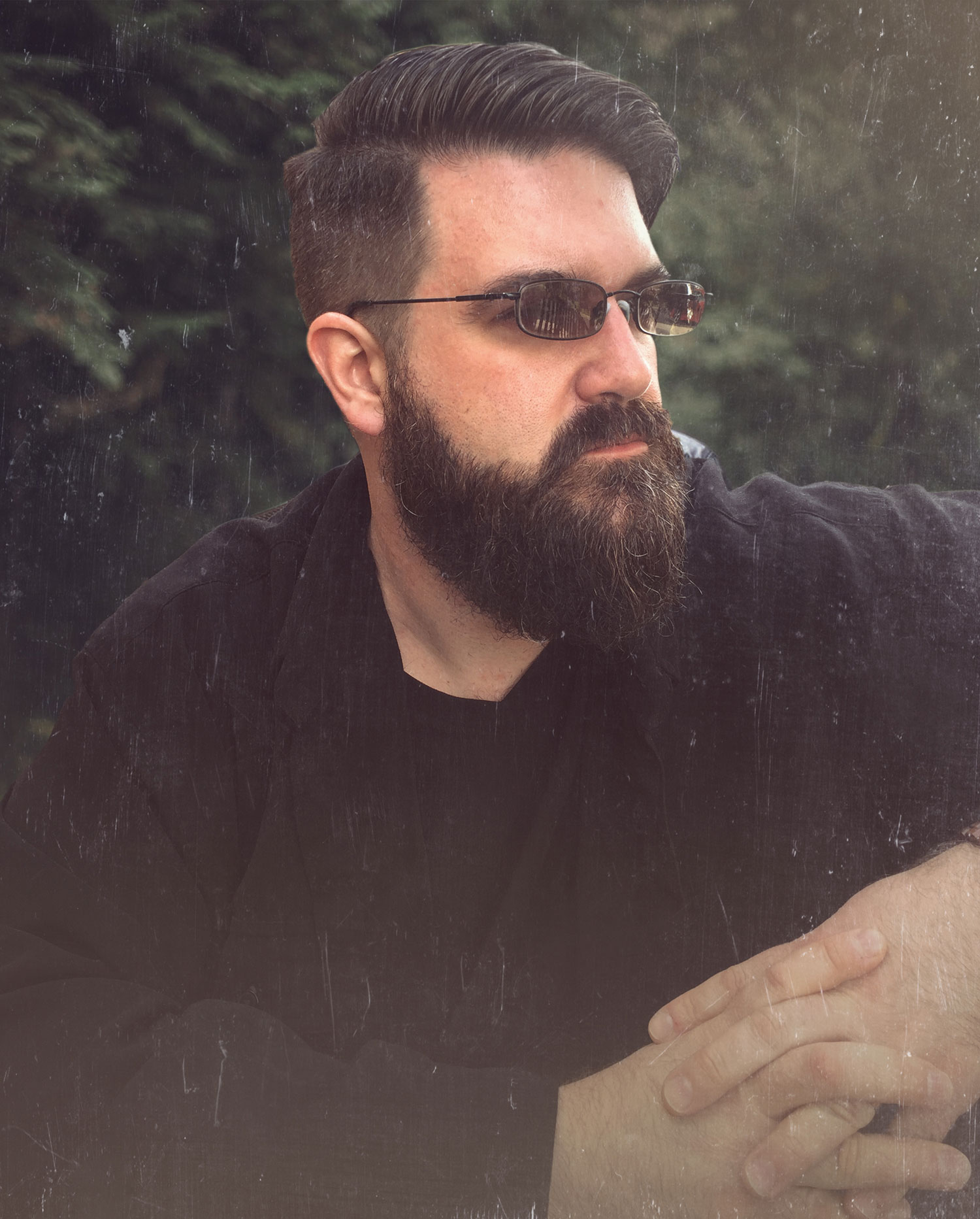 Steve-Profile-Pic.jpg