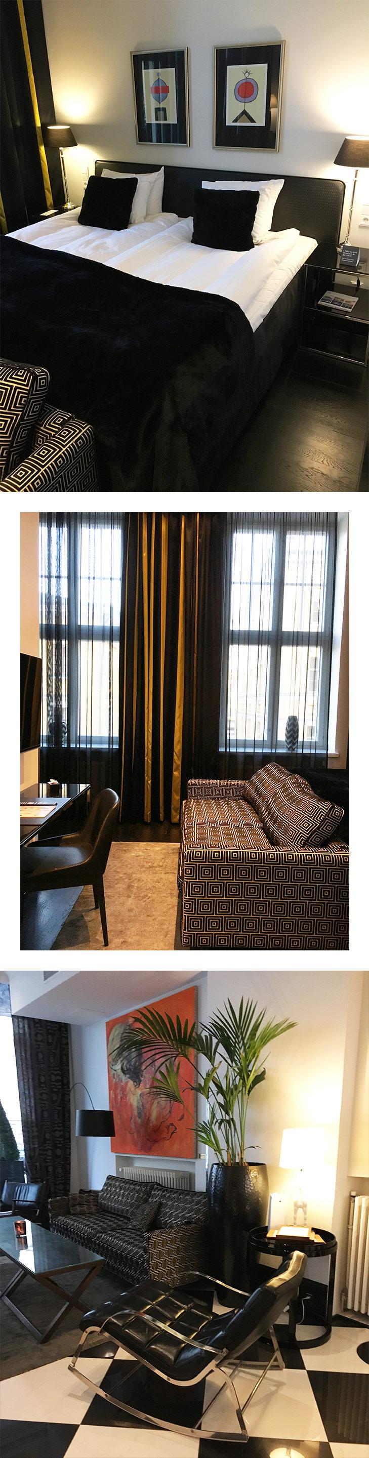 Lilla-Roberts--Hotel_Visit-Finland_Breakfast-Goals-at-Lilla-Roberts_Hello-Miss-May.jpg