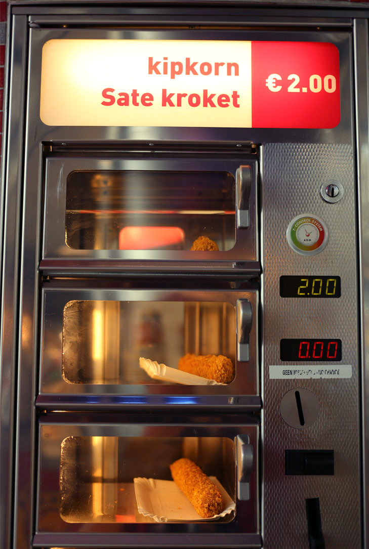 CAFE-STOCK_Hotel-The-Exchange_Hello-Miss-May-Food-Guide-FEBO-Food-IN-The-Wall.jpg
