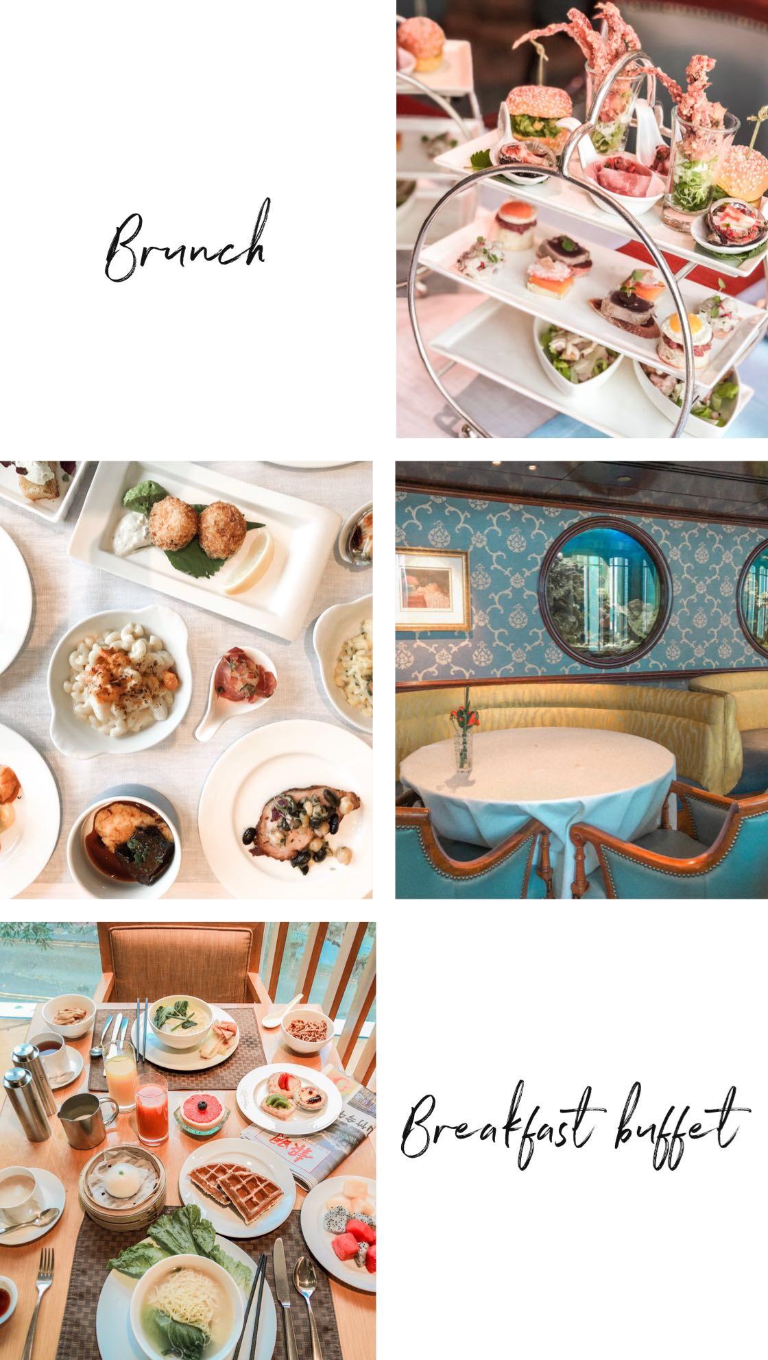Island Shangri-La Hong Kong-Brunch_HELLO MISS MAY.JPG