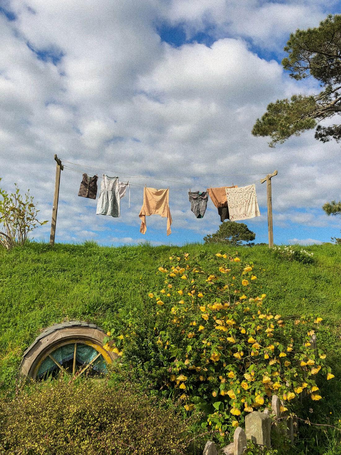 Hobbitton_Laundry_Hello-Miss-May-4.jpg