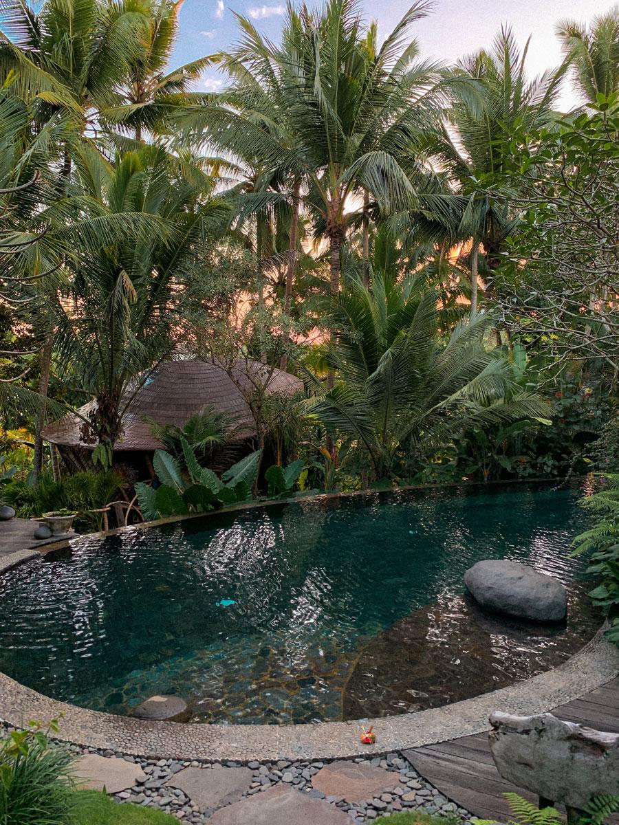 Stone-House-Bali_Pool_Hello-Miss-May_.jpg