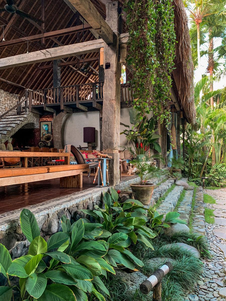 Stone-House-Bali_Living_Hello-Miss-May_.jpg