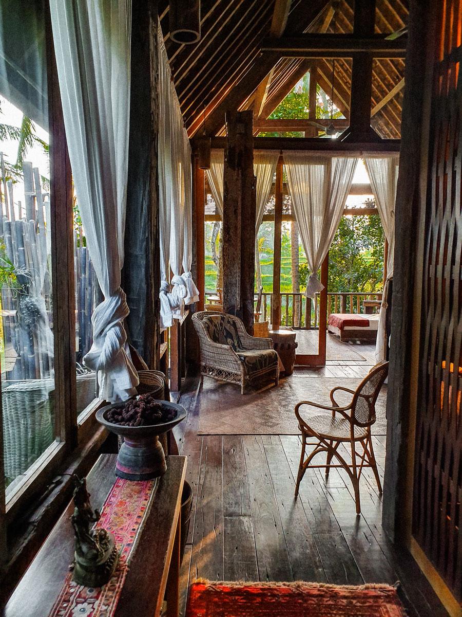 Stone-House-Bali_Interior-Room_Hello-Miss-May_.jpg