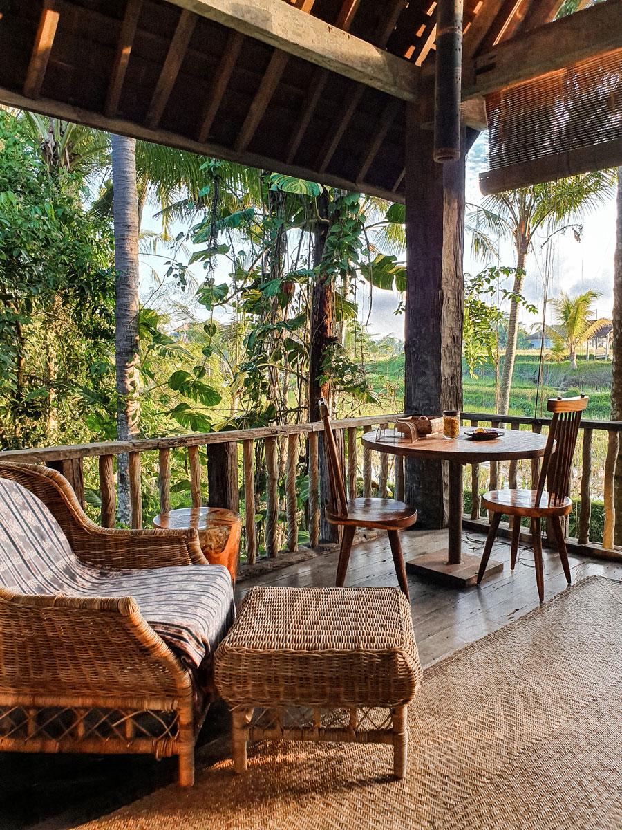 Stone-House-Bali_Balcony_Hello-Miss-May_.jpg