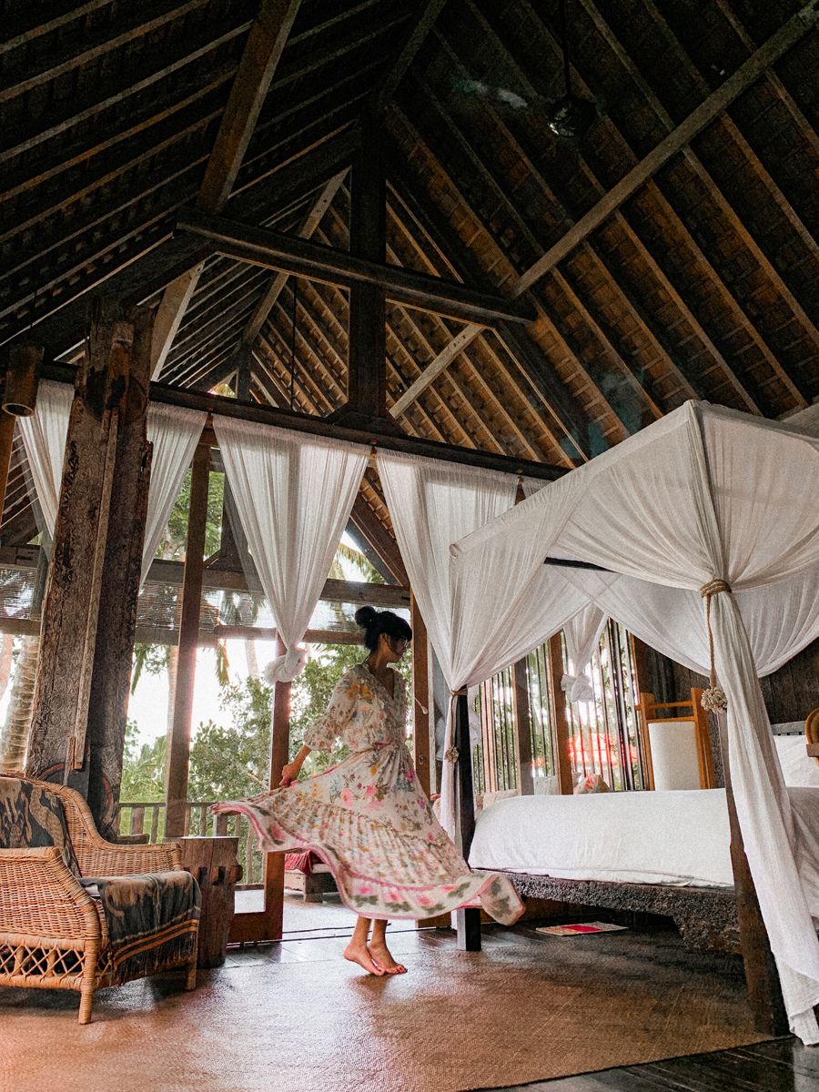 Stone-House-Bali_Bedroom_Hello-Miss-May_.jpg