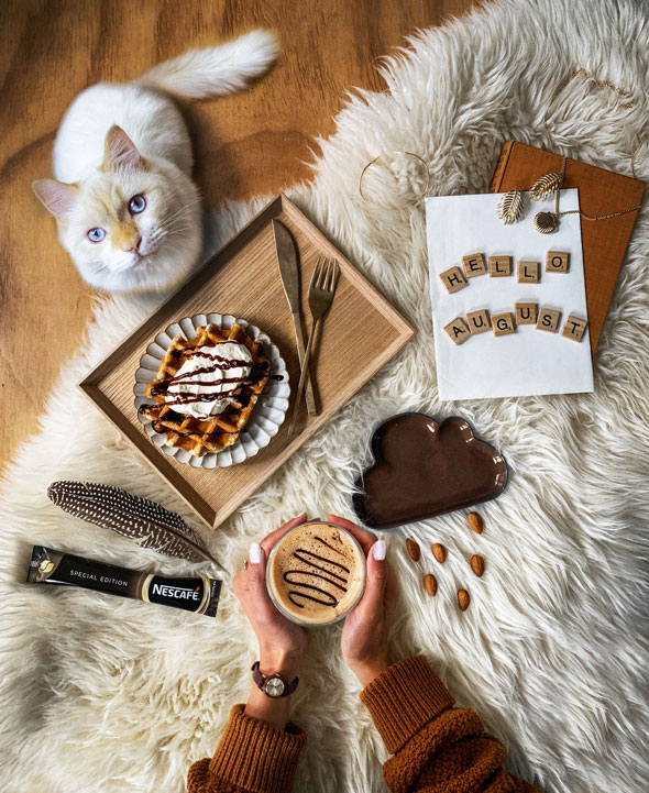 NESCAFÉ-Flatlay_With-Louis_HELLO-MISS-MAY.jpg