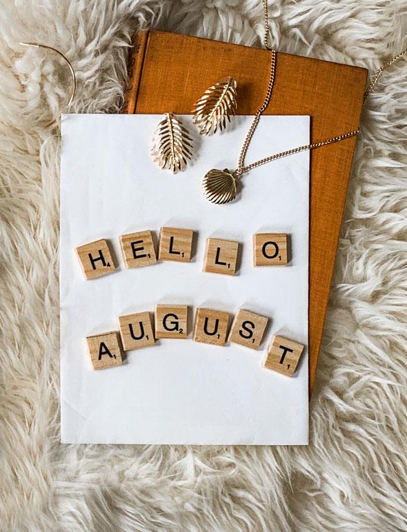 NESCAFÉ-Flatlay_Hello-August_HELLO-MISS-MAY.jpg