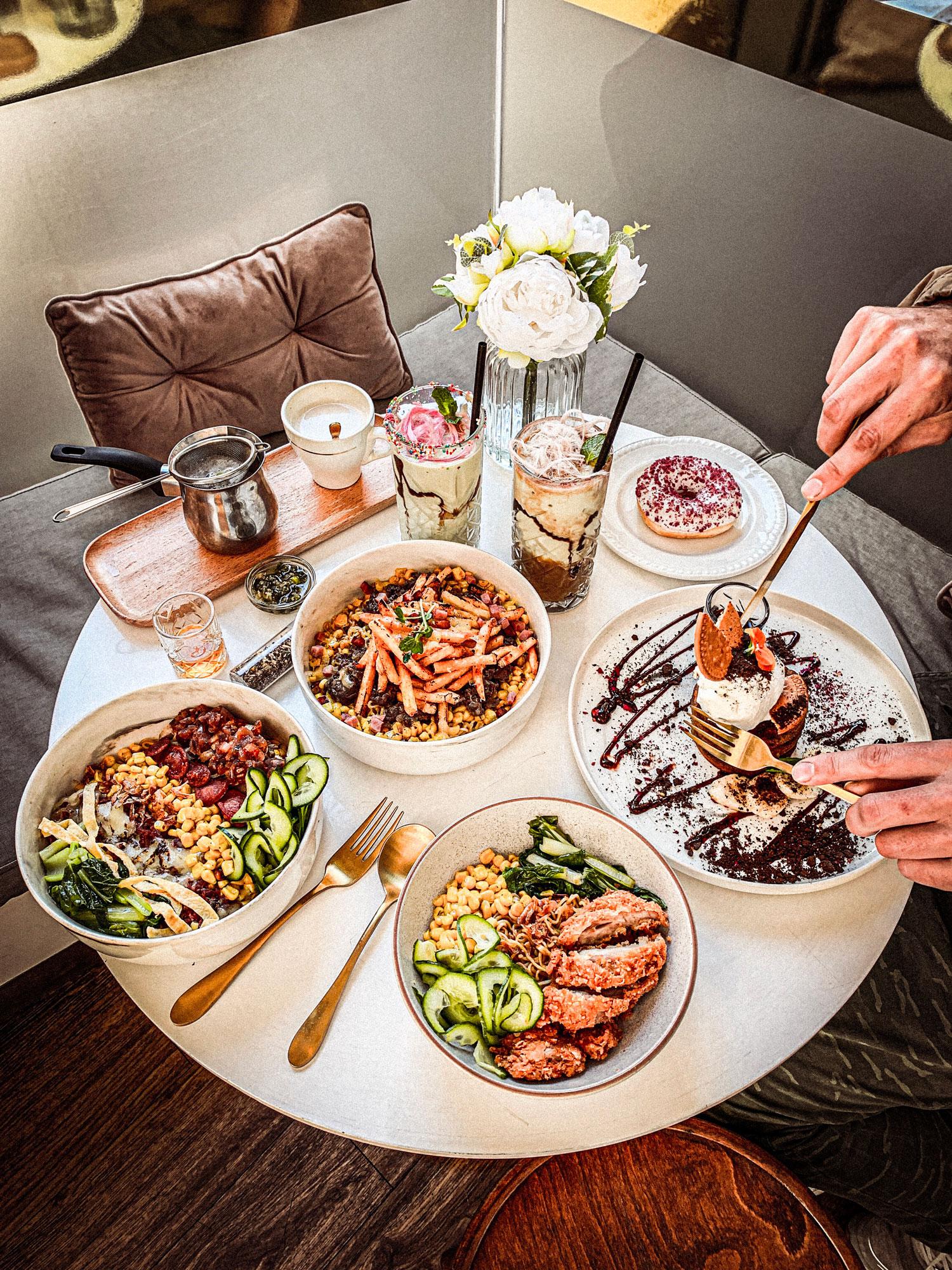 Kusuka-Food_HELLO-MISS-MAY.jpg
