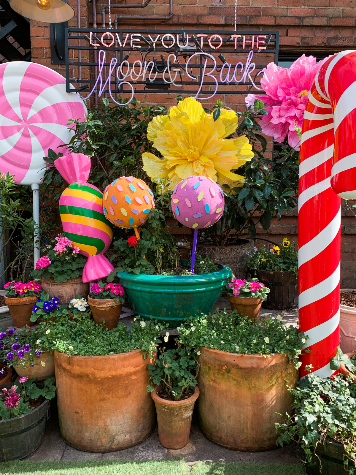 Grounds_Garden-Of-Sweets_HELLO-MISS-MAY-5.jpg