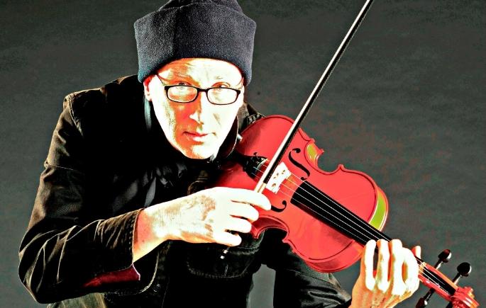Drink Violin.png