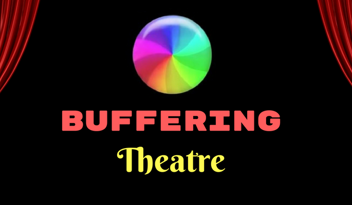 Buffering Theatre.png