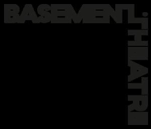 Basementtheatre_logo_web.png