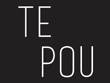 TE-POU-Logo-opt.jpg
