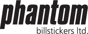 phantom+Billstickersltdlogo.jpg