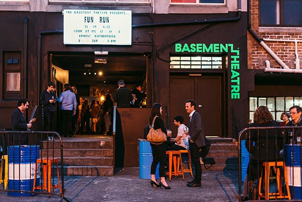 basement theatre.jpg