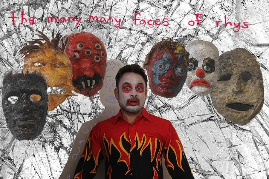 the many many faces of rhys.jpg