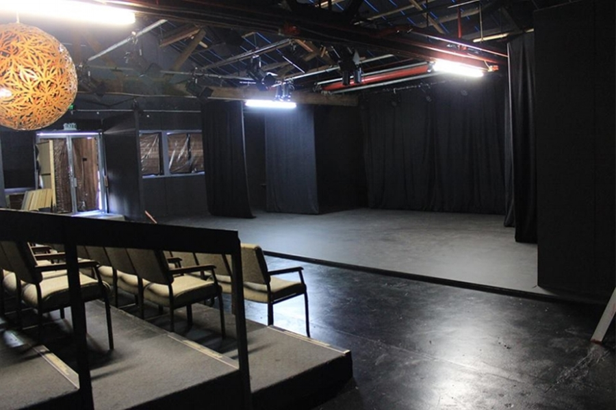 Te Pou Theatre - 44A Portage Rd, New LynnBooking details: tepoutheatre.nz Accessibility: Wheelchair friendly